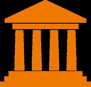 logo_contenu_fiable